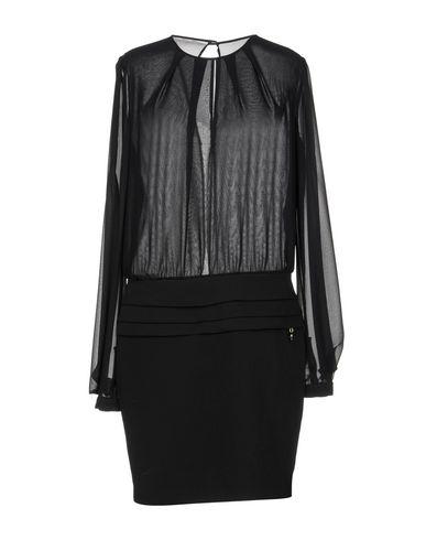 Austrittskosten MANGANO Enges Kleid Finish Günstiger Preis Erhalten Online Kaufen Verkauf Browse Countdown-Paket Günstig Online zEPBci17