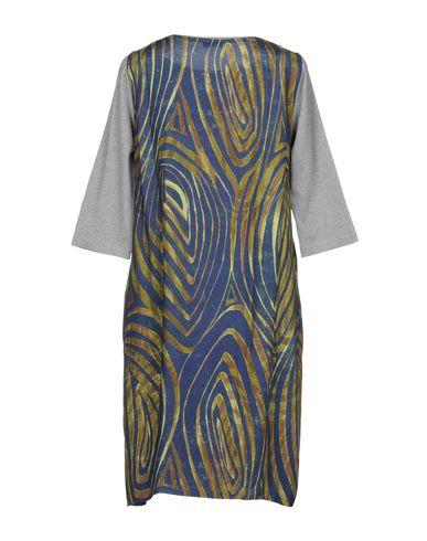 MARANI Kurzes Kleid Billig Verkauf Countdown-Paket Billig Verkaufen Viele Arten Von Top-Qualität Verkauf Online Nicekicks Günstig Online Angebote 8m2URDM