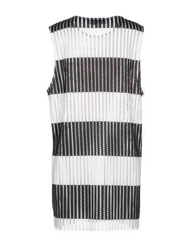 WHITE* Kurzes Kleid