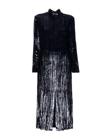 NINA RICCI - Long dress