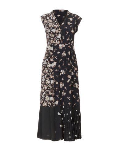 Golden Goose Deluxe Brand Long Dress - Women Golden Goose Deluxe ...