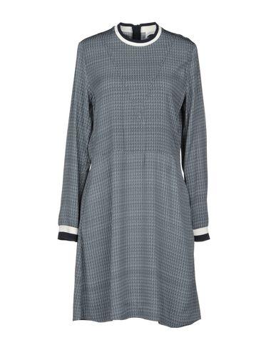 WOOD WOOD Kurzes Kleid Abstand Größter Lieferant Verkauf echt Große Auswahl zum Verkauf Billig Verkauf Schnelle Lieferung Preise günstig online cchOf