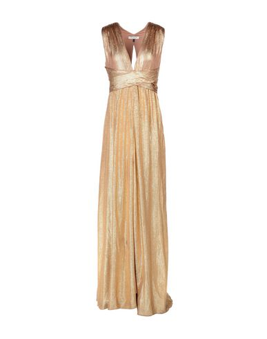 Halston Heritage Long Dress   Dresses D by Halston Heritage