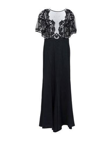 .AMEN. Langes Kleid Kaufen Sie billig zum Kaufen uFxRDQ