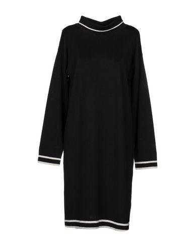 Footlocker Finish Günstiger Preis Original IN-SIDE Knielanges Kleid Spielraum Nicekicks Preiswerte Reale Eastbay Neue Ankunft Online ZpCD6dO