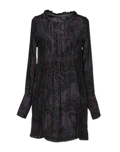 Auslass Der Billigsten COAST WEBER & AHAUS Kurzes Kleid Steckdose Shop HHpSQ58