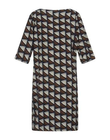 ANONYME DESIGNERS Kurzes Kleid