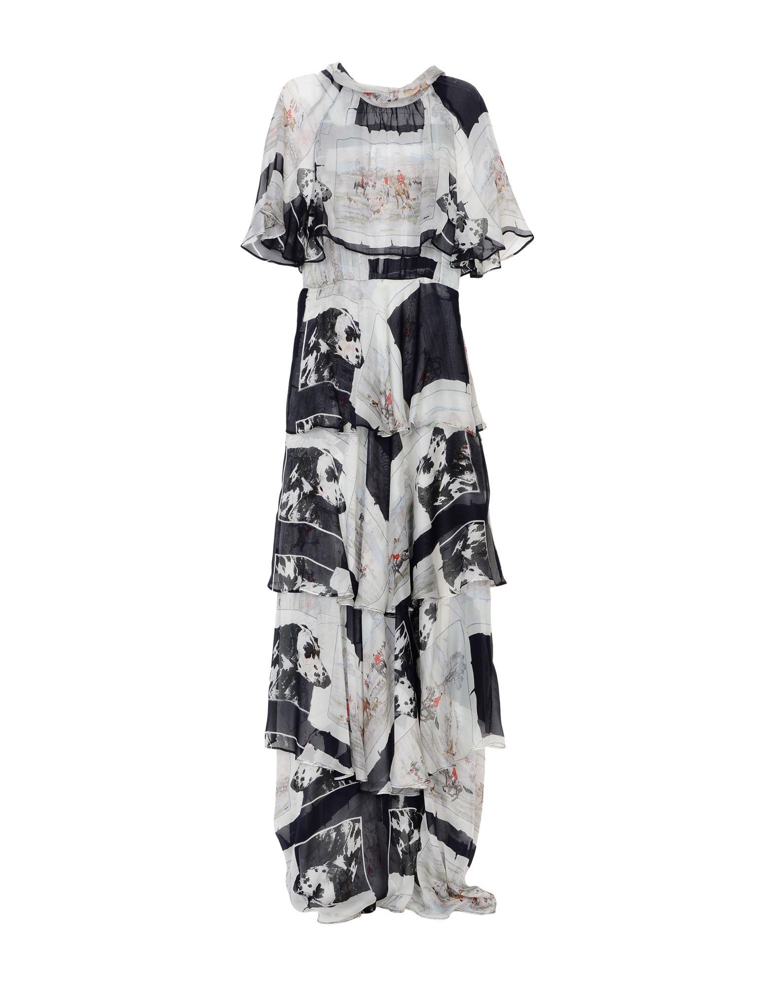 Vestito In Seta Msgm Donna - Acquista online su fFWYjiBJ