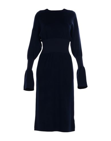 Tibi 3/4 Length Dress   Dresses D by Tibi