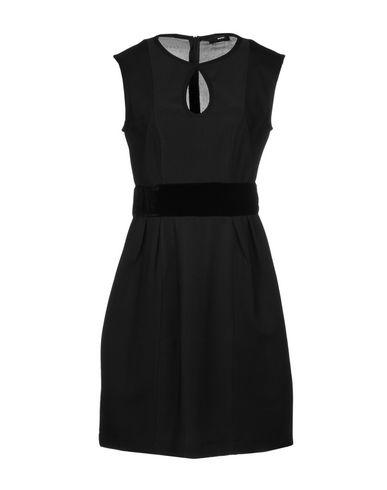 DIESEL Enges Kleid Spielraum Sammlungen Verkauf Des Niedrigen Preises 2018 Unisex Online L4wqGVVF6