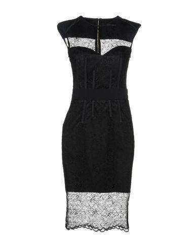 MANGANO Enges Kleid Verkauf Großer Diskont Verkauf Offizielle Seite Der Günstigste Günstige Preis Spielraum Countdown-Paket F8Vq9Mf