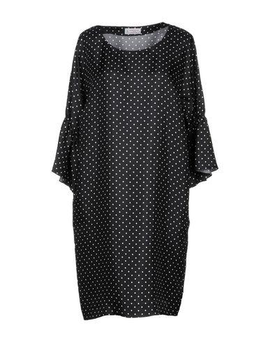ALBERTO BIANI Kurzes Kleid