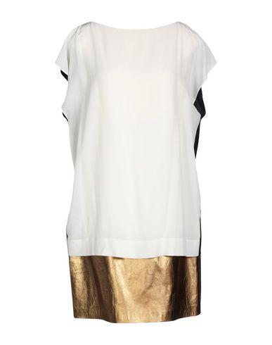 GUCCI - Short dress