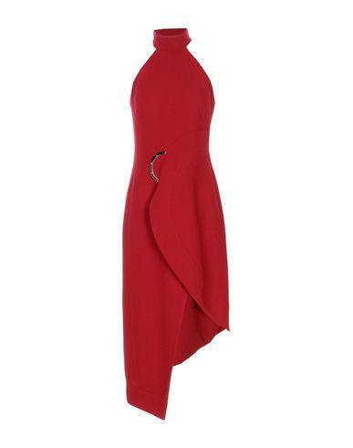 David Koma Short Dress   Dresses by David Koma