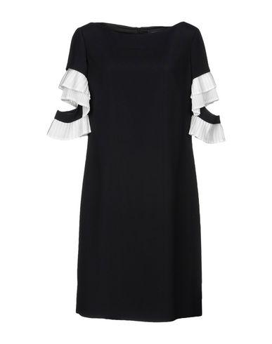 MARIA GRAZIA SEVERI Kurzes Kleid Rabatt Finishline Kaufen Sie Cheap Pay mit Paypal Extrem günstiger Preis jgL9MuNp