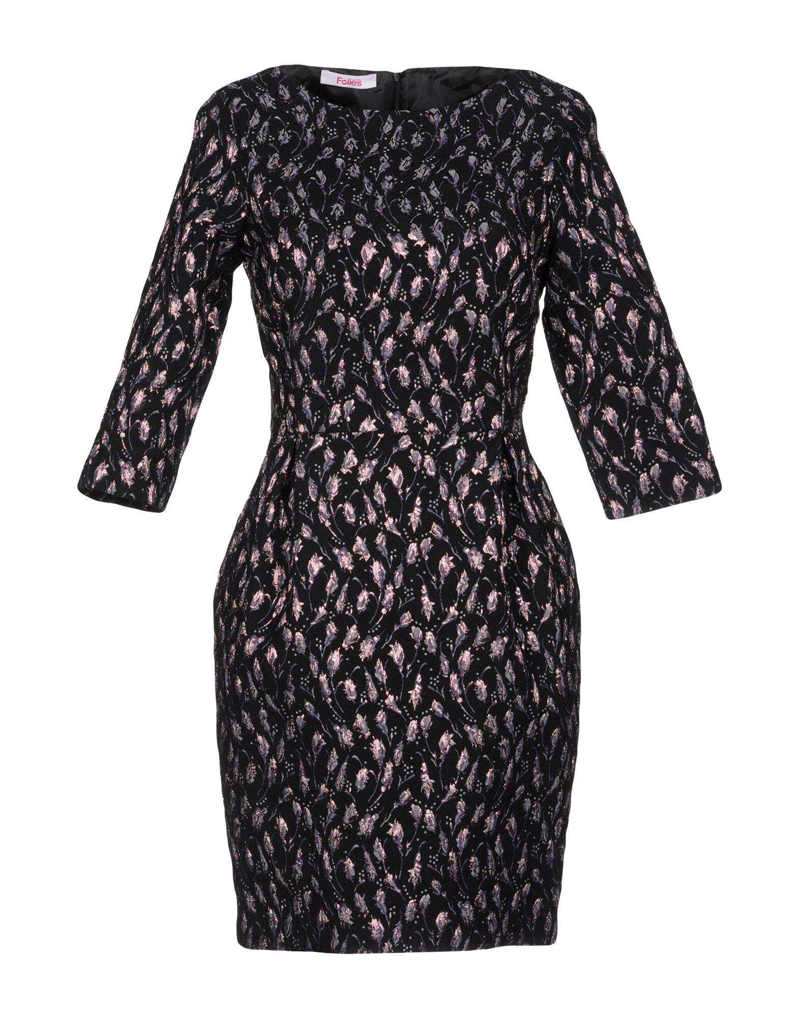Vestito Corto Blugirl Folies Donna - Acquista online su NQrWuWicg