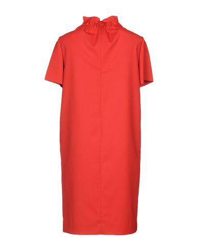 MARIA GRAZIA SEVERI Kurzes Kleid Erkunden Zu Verkaufen EKkb1Xe