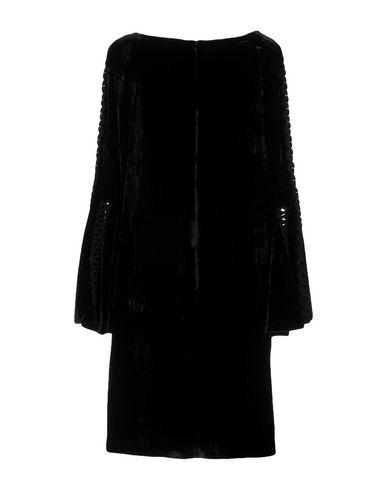 MARIA GRAZIA SEVERI Kurzes Kleid