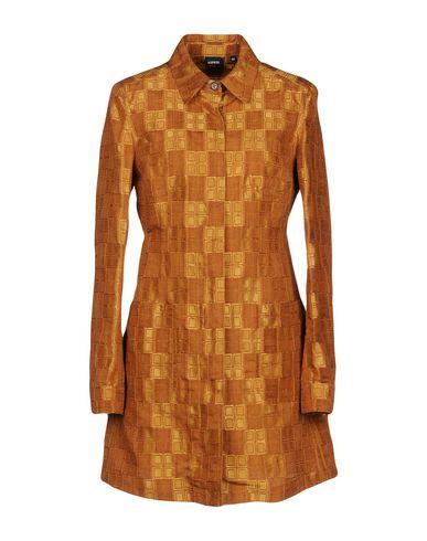ASPESI Hemdblusenkleid Günstig Kaufen Erstaunlichen Preis VgO0zfcQK