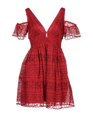 Κοντό Φόρεμα Self-Portrait Γυναίκα - Κοντά Φορέματα Self-Portrait ... a9838240aab