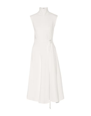 Victoria Beckham Dresses Midi Dress