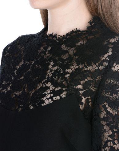 Valentino Rørmodellen kjøpe online nye rabatt engros-pris rabatt falske utløp stor overraskelse klaring mote stil Y1utI
