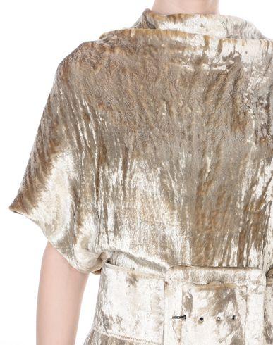 MAISON MARGIELA Midi-Kleid
