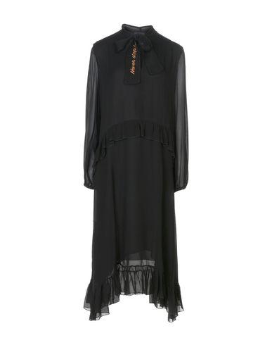 OTTOD'AME Hemdblusenkleid Kleid | YOOX.COM