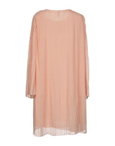 Y.A.S. Kurzes Kleid