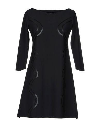 butikk salg billig pris Klart Boni La Petite Robe Minivestido kjøpe billig perfekt rabatt outlet steder mållinja billig pris GMZVh9pP