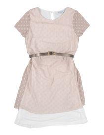 outlet store 38189 b4771 Vestiti bambina Liu •Jo 3-8 anni - abbigliamento Bambina su YOOX