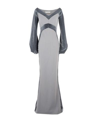 Robe Longue Chiara Boni La Petite Robe Femme Robes Longues Chiara