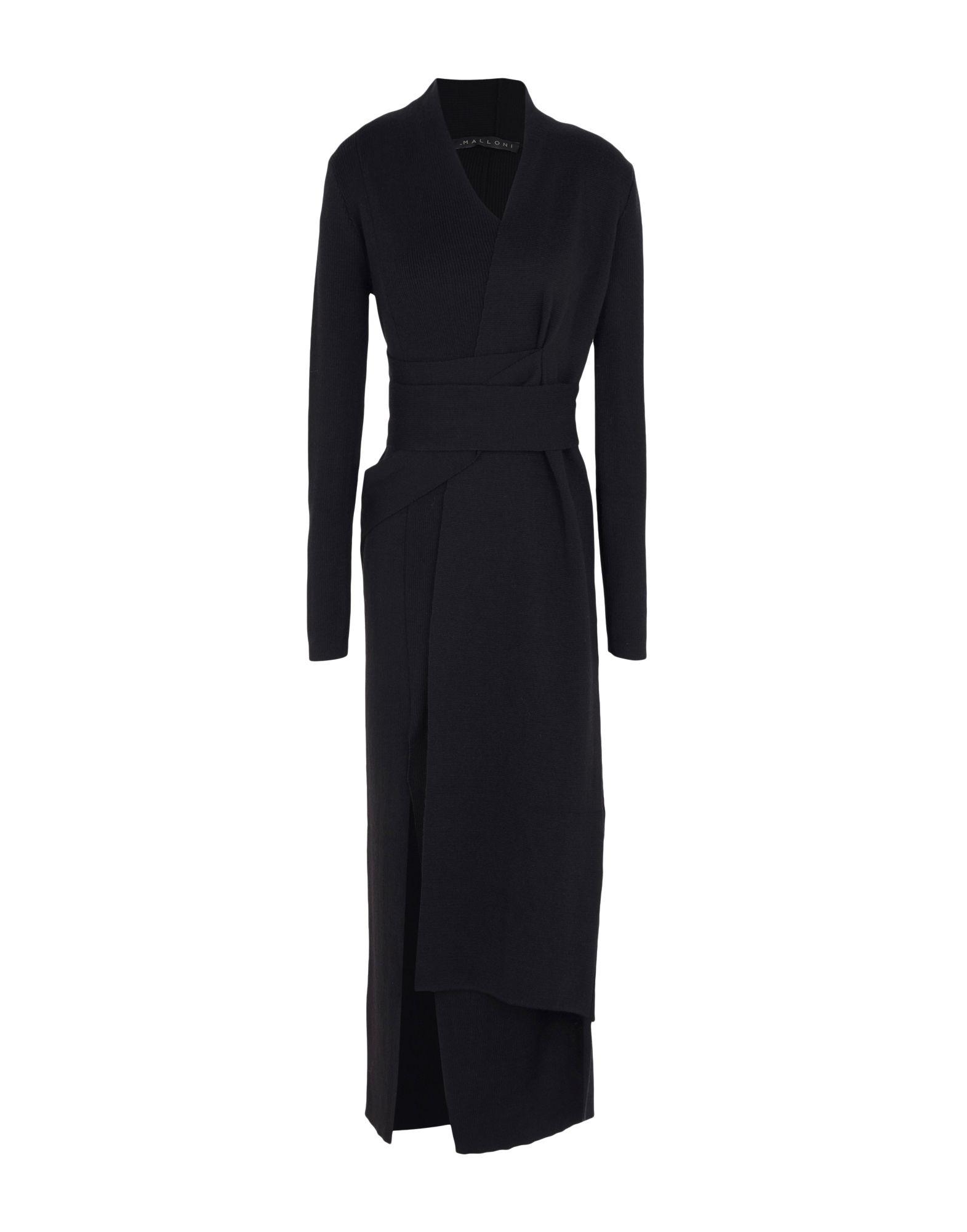 Vestito Lungo Malloni Donna - Acquista online su 7bfsSJkx