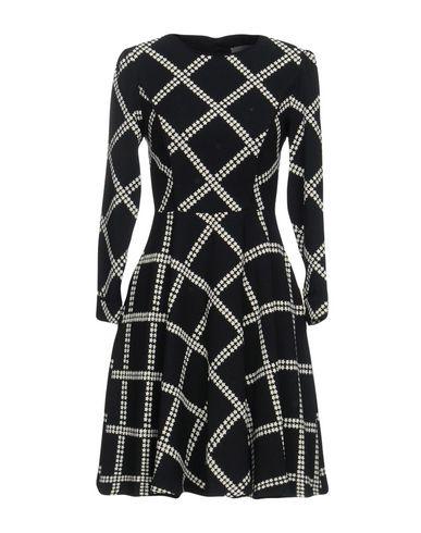 MARELLA Kurzes Kleid Geschäft Steckdose Billig Empfehlen Rabatt r0SKpLB