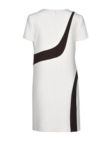 DIOR Kurzes Kleid Abstand Neue Stile Ja wirklich Extrem Verkauf online 2tHUZZrk2o