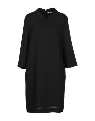 AT.P.CO Kurzes Kleid