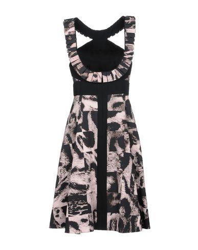 GILES Midi-Kleid