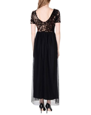 ONLY Langes Kleid