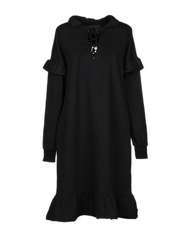 OTTODAME Knielanges Kleid