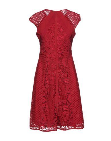 Freiraum Freigabe Kostenloser Versand TER DE CARACTÈRE Enges Kleid Sale Best Store zu bekommen HRPvq