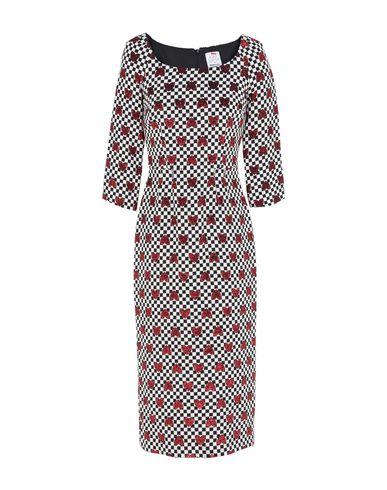 ULTRA'CHIC - Knee-length dress