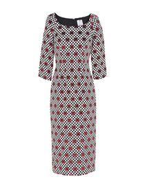 Al Vestiti Quadri Kate Equipment Moss Collezione Donna Ginocchio 9EDI2WH