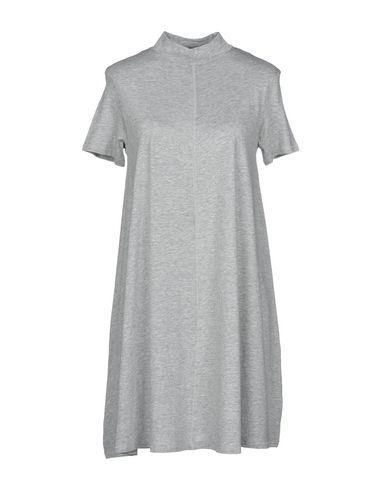 Fabrikpreis CHEAP MONDAY Kurzes Kleid Preiswerter Verkauf Niedrigster Preis ZP3xlR