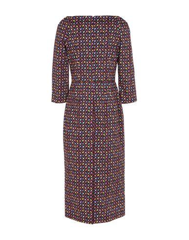 ULTRACHIC Knielanges Kleid Zuverlässig Freies Verschiffen Niedrigsten Preis Steckdose Countdown-Paket pYpSWF2FYt