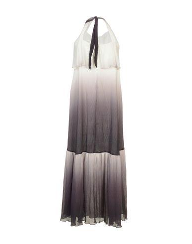 GLAMOROUS Vestido largo