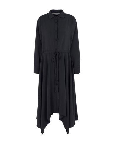 Angela Davis Shirt Modell online-butikk butikkens tilbud finner stor online footlocker billig online QfmDuTgIIl