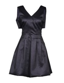 9290fb5e70b2 Guess By Marciano Vestidos - Guess By Marciano Mujer - YOOX