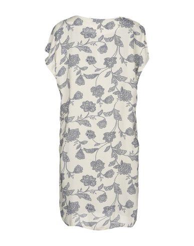 Verkaufsangebote SOFT REBELS Kurzes Kleid Spielraum Vorbestellung Am Billigsten Einkaufen Genießen OyvWEghR