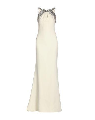 Gucci Formal Dress Women Gucci Formal Dresses Online On Yoox