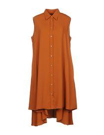 sale retailer 31593 269a8 Saldi Vestiti Donna - Acquista online su YOOX
